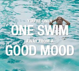 Good-Swim