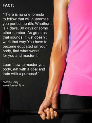 Fitness-motivation-3