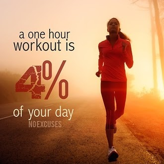 inspirational-fitness-sport-healthy-eating-weight-loss-quotes-pic-pictures