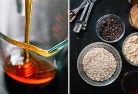 granola-bar-ingredients (1)