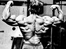 arnold-schwarzeneggers-mammoth-chest-and-back-workout_06