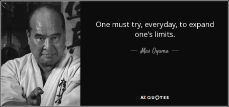quote-one-must-try-everyday-to-expand-one-s-limits-mas-oyama-75-71-50