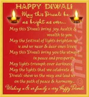 1683095367-free-diwali-quotes