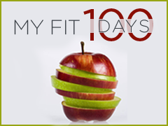 my-fit-100-days_240x180_71430905426