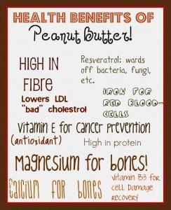 peanut-butter-244x300
