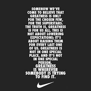 nike-quotes-somehow